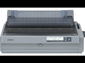 Epson LQ-2190 Dot Printer