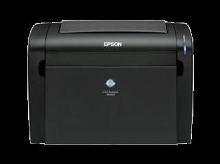 Epson Laser Printer M1200