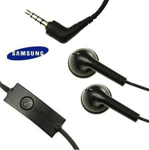 Samsung C3200 Headphone needed  | ClickBD large image 0