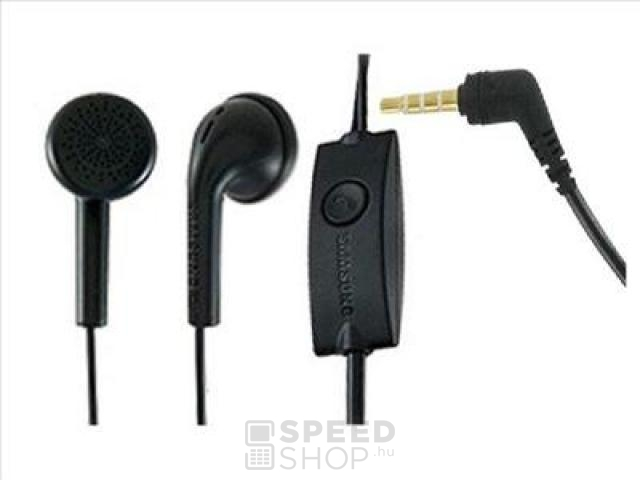 Samsung C3200 Headphone needed  | ClickBD large image 1