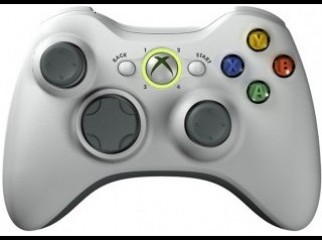 Want to buy original Wired xbox 360 controller