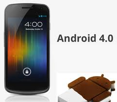 make your phone android 4 1 4 4 0 4 2 3 7 Root | ClickBD
