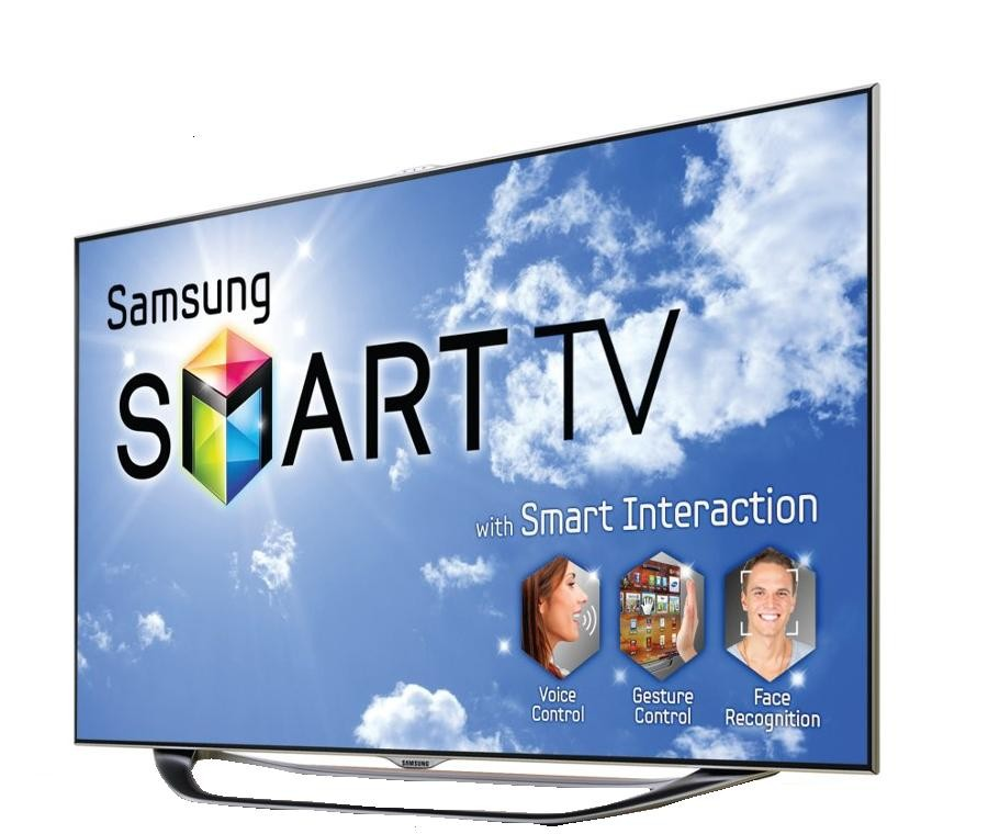 Smart TV: what you need to know