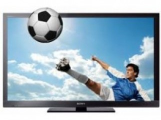 SONY LCD-LED 3D TV @ LOWEST PRICE IN BD 01611646464
