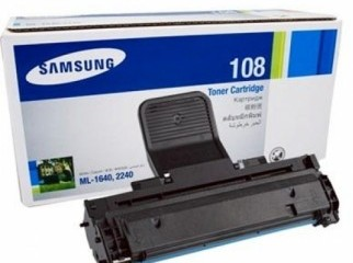 Want to buy Samsung ML 1640 dead not broken toner