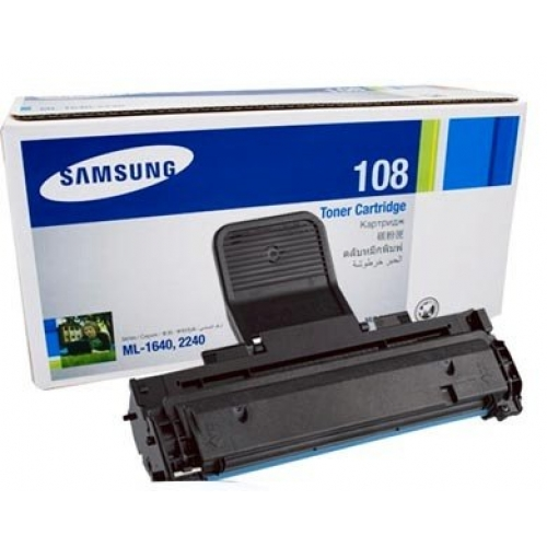 Want to buy Samsung ML 1640 dead not broken toner | ClickBD large image 0