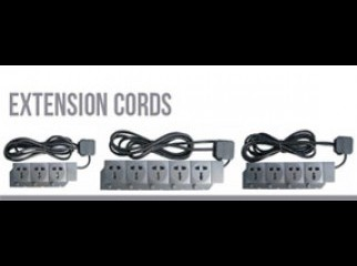 Extension socket Energypac