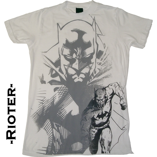 Rioter T-shirts https www.facebook.com Riotersix  | ClickBD large image 1