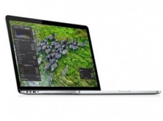Brand New Apple MacBook Pro