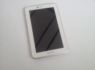 Samsung Galaxy Tab2 7.0 P3100