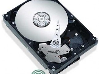 Seagate Brand New 2TB HDD Best Price of the town