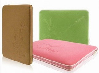 Tablet PC UNIVERSAL COVER FOR YOU ANDORID