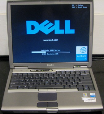 dell d600 laptop clickbd rh clickbd com dell latitude d600 user guide dell d620 user manual