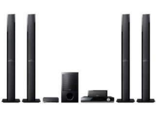 SONY Home Theater System Starting From 22000/=