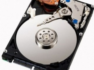 HDD BAD SECTOR REMOVED NEW GET HDD by florida computers