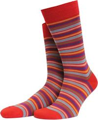 Buy socks at only 30 a pair.Get export quality socks. | ClickBD large image 0