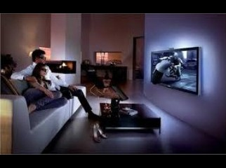 3D BluRay 1080p Movies