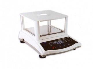 GSM weight blance