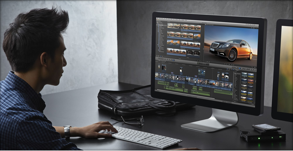 Graphic Video Editing Course | ClickBD large image 0