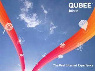 Sales Person Required for QUBEE Modem Sales