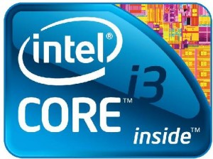 Core I3 3rd generation 3.30 GHZ CPU NEW  | ClickBD large image 0