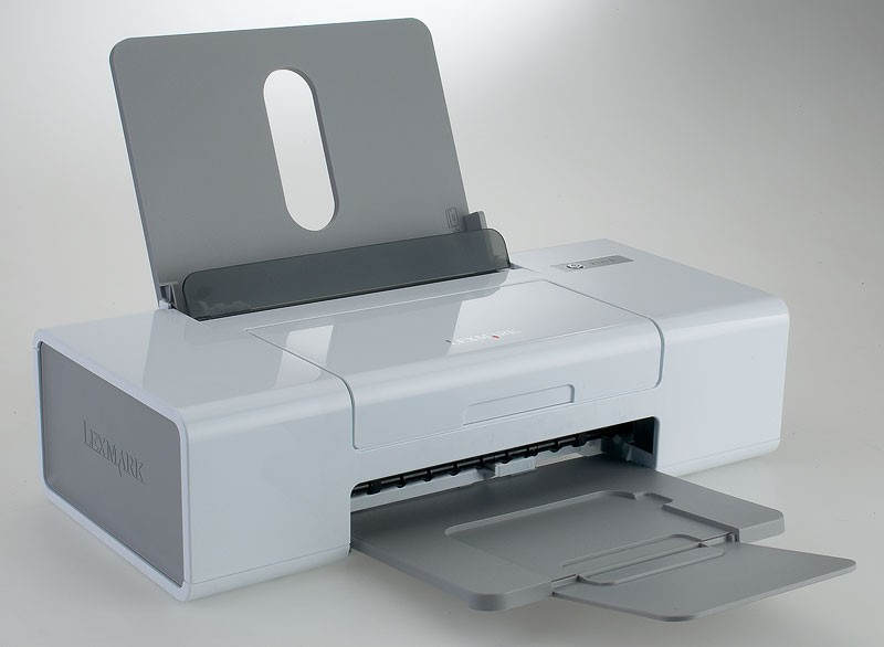 Free download lexmark z1320 printer