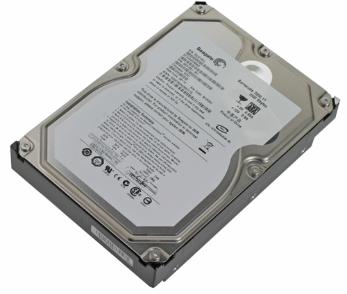 Samsung 1 TB Internal Hard Disk. | ClickBD large image 0