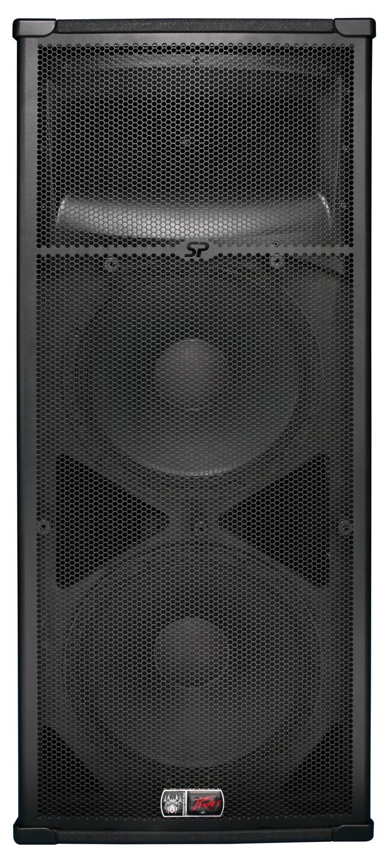 Full setup sp 4 sound system 40 USA 41  | ClickBD large image 0