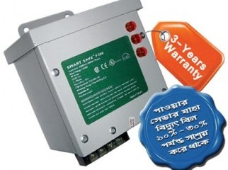 Smart Power Saver