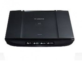 Scanner Canon LiDE 110 with warranty 4300 TK By Florida com