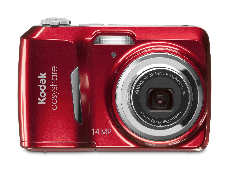 kodak digital cameras All cameras kodak kodak cameras with sample photos model: marketed: mega pixels: photos: users: digital cameras: kodak easyshare wireless camera m750.