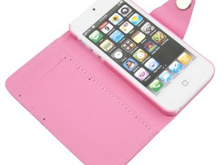 Cheap Iphone 5 Case - Buy Best Iphone 5 Case