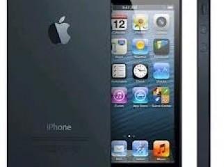Apple iphone 5 16 gb (NEW)