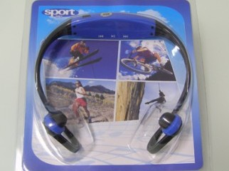 Sports Mp3 non builtin Memory and 2 GB builtin memory