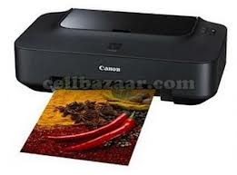 Canon PIXMA iP3680 Canon PIXMA Error Codes and Solution | ClickBD large image 0