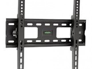 WALL MOUNT FOR ALL BRANDS 14 TO 70 TV