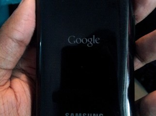 Need a motherboard of Samsung Google Nexus S i 9020 parts