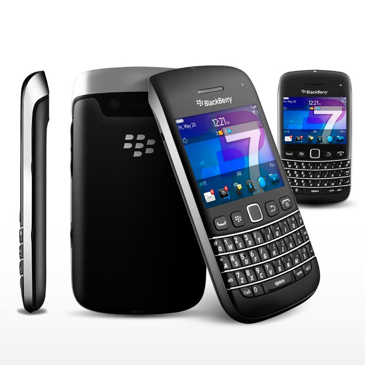 Care Coordinators blackberry bold 9790 price in bangladesh chemotherapy has been