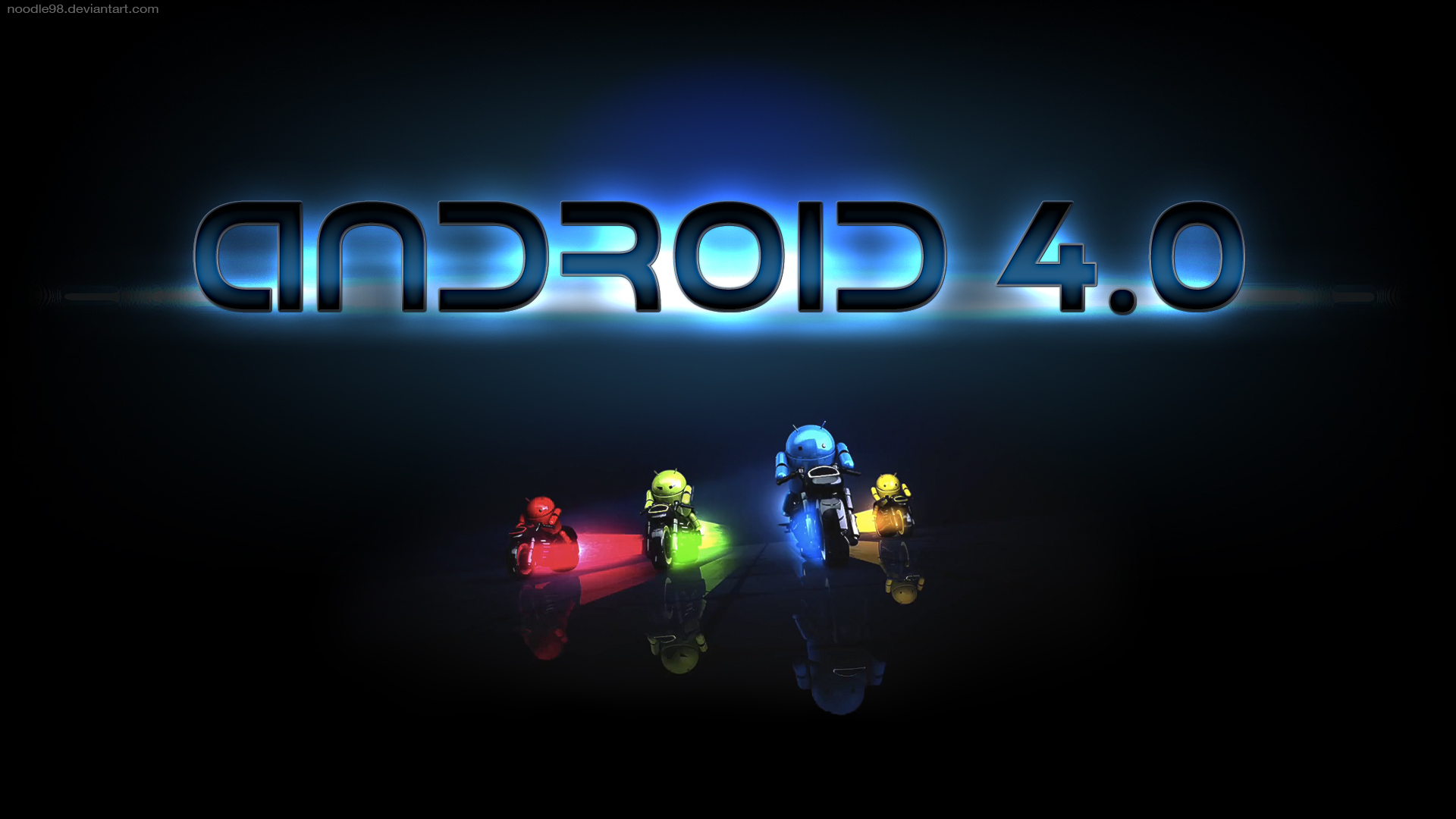 Xperia mini pro sk17i android 404 box with accessories clickbd xperia mini pro sk17i android 404 box with accessories clickbd large image 0 voltagebd Images
