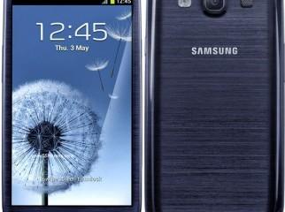 Samsung I9300 Galaxy S III J26