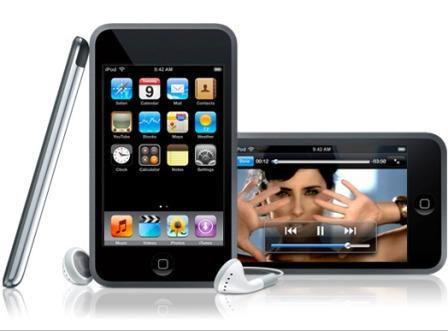 iPod Touch | ClickBD large image 2