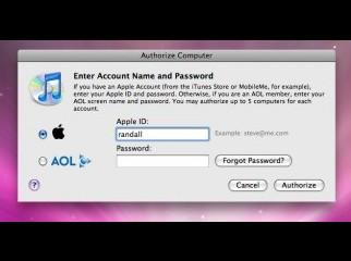 Original Apple ID USA UK Store