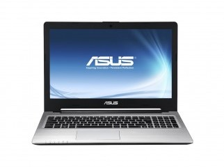 ASUS S56CA-WH31 15.6-Inch Ultrabook from USA NEW