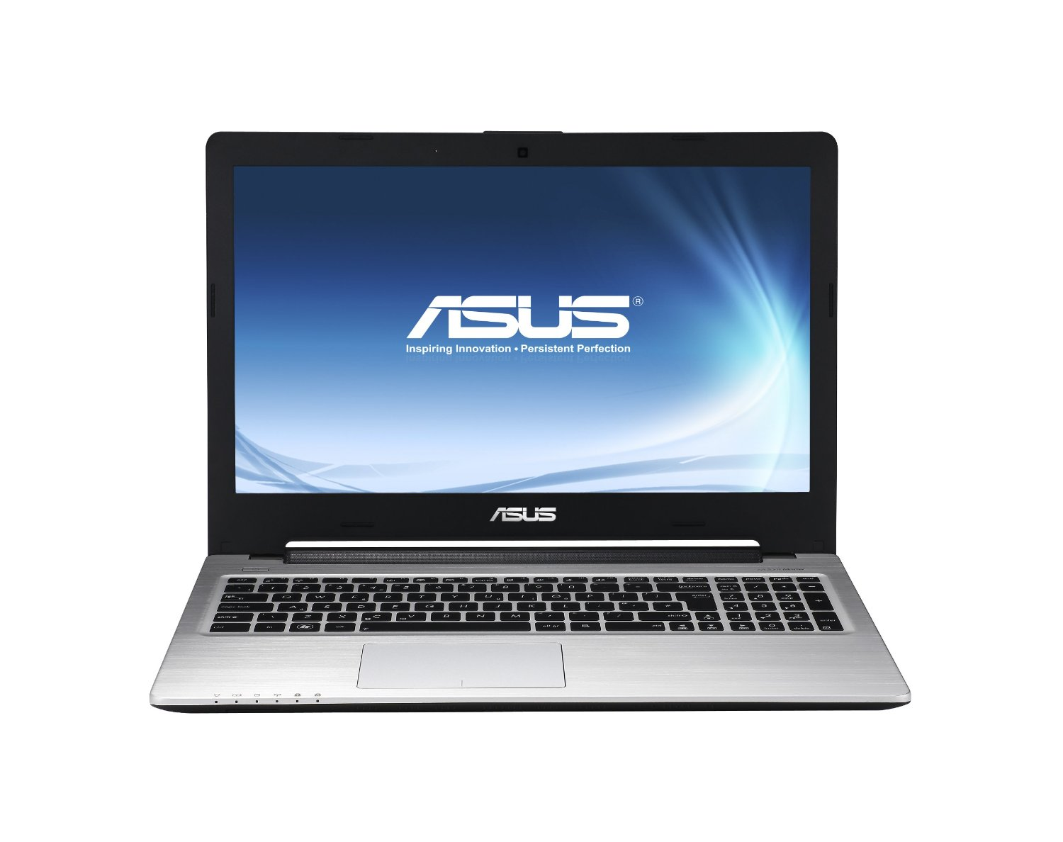 ASUS S56CA-WH31 15.6-Inch Ultrabook from USA NEW | ClickBD