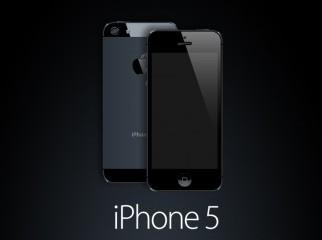 Iphone 5 unlocked (urgent sell)