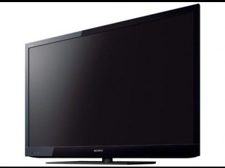 Sony LCD Bravia KLV 42 ex 410 (Bring from Singapore 15 piece