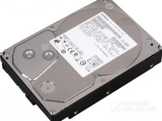 HDD Hitachi DIGITAL 2TB SATA 2 YEARS WARRANTY By florida com