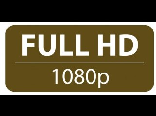 Full HD 1080p Movies