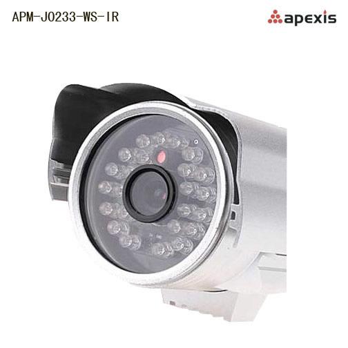 IP Camera | ClickBD large image 0