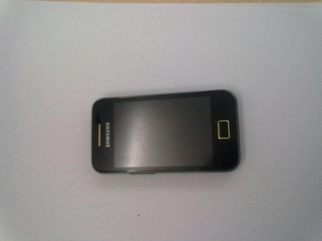 Samsung Galaxy Ace S5830 price negotiable | ClickBD